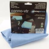 Чистящее средство Smeg PANNO-VTR