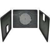 Комплект каталитических панелей Smeg PC68