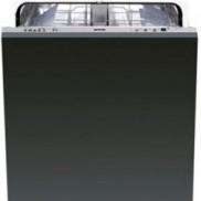Посудомоечная машина<br>Smeg STA6445-2