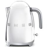 Электрический чайник Smeg KLF03SSEU