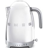 Электрический чайник Smeg KLF04SSEU