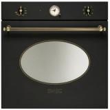 Духовой шкаф Smeg SC805AO-9