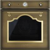Духовой шкаф Smeg SF750OT