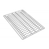 Решетка для багета Smeg 3810